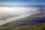 Smoky river