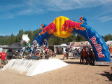 Idaho City 100 ISDE Qualifier -Picture Gallery