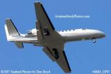 Cessna C-560 Citation V corporate aviation stock photo #4884