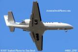 Cessna C-560 Citation V corporate aviation stock photo #4885