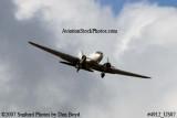 2007 - Atlantic Air Cargo DC3-C N437GB cargo aviation stock photo #4912