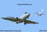 Flight Options LLC's Raytheon 400A N443LX corporate aviation photo #4972