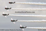 The GEICO Skytypers at the Great Tennessee Air Show at Smyrna aviation stock photo #1727