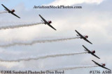 GEICO Skytypers at the Great Tennessee Air Show at Smyrna aviation stock photo #1736