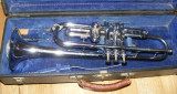 Trumpet-1.jpg