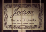 Jedson Acoustic Owner's Galleries