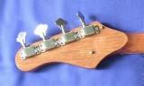Jedson Tele Bass