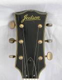 Black Jedson LP