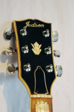Headstock - sample #2