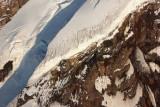 N Ridge Ice Lobe Detail  (MtBaker080708-_245.jpg)