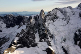 Nooksack Tower & Price Glacier  (Shuksan082208-_062.jpg)
