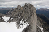 <br>Snowpatch Spire, View NE <br> (Bugaboos090408-_512.jpg)