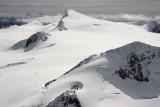 Conrad & Upper Conrad Icefield  (Bugaboos090808-_263.jpg)