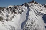 Snagtooth Ridge Avalanche  (Silverstar031009-_13.jpg)