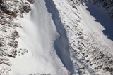 Snagtooth Ridge Avalanche  (Silverstar031009-_19.jpg)