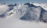 South Sawyer Glacier:  View S  (StikinePM042909--_034.jpg)