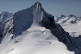 Iceweb, Upper NE Face  (Stikine042809--_057.jpg)