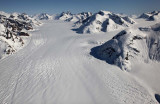 Dawes Glacier S Branch, View SE  (StikinePM042909--_251.jpg)