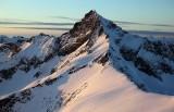 Forbidden Peak, E Ridge  (Forbidden030609-_19adj2.jpg)
