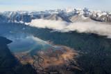 Ross Lake, View SW  (RossLk112308-_16adj2.jpg)