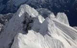 Jagged Ridge & Cloudcap Peak  (Shuksan011910-026.jpg)