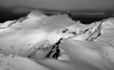 Snowking  (Snowking021010-01adjM.jpg)