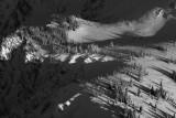 Shull Lake  (Shull120109-02.jpg)