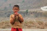 The Rice Farmer's Son  (c6x1-032810_191.jpg)