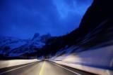 Night Below Washington Pass  (WaPass-189.jpg)