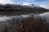 Talbot Lake  (C052210-0398adj.jpg)