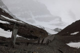 Along The Snow-Coach Road:  Athabasca Glacier  (C052110-0230adj.jpg)