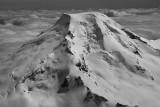 Baker N Face & NE Ridge  (MtBaker030610-035adj.jpg)