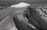 Oval Peak  (Chelan-ChelSawt012610-140.jpg)
