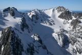 Mt. Carrie, View W  (ONP102607-_177.jpg)