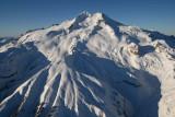 Glacier Peak From The Northeast  (GlacierPk120807-_107.jpg)