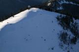 Miners Ridge Lookout & Avalanche Fracture Line (MinersRidge121007-_048adj.jpg)