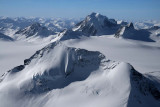 Mt Dagon (Foreground) & Cerberus, View SW  (MonarchIF021808-_116.jpg)