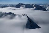 Monarch Icefield, View SW To Cerberus  (MonarchIF021808-_128.jpg)
