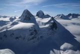 Jacobsen Peaks, N Faces  (MonarchIF021808-_234.jpg)