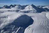 Mt. Fyles (R/Center) & Fyles Glacier, View SW  (MonarchIF021808-_239.jpg)