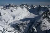 Mongol Glacier, View SE  (MonarchIF021808-_289.jpg)