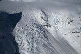 Taleomey Glacier, Upper Icefall  (MonarchIF021808-_310.jpg)