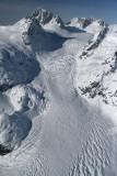 Cerberus, Basin Pk, & Sumquolt Glacier, View NW  (MonarchIF021808-_434.jpg)