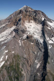 Hood: Reid Glacier  (Hood082407-_428.jpg)