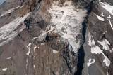 Hood: Reid Glacier  (Hood082407-_438.jpg)