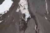 Hood: White River Glacier Terminus  (Hood082407-_459.jpg)