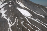 Hood:   Palmer Glacier  (Hood082807-_249.jpg)