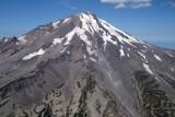 Shasta, E Slopes/Wintun Glacier  (Shasta082907-_264.jpg)
