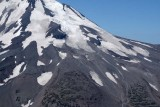 Shasta:  Hotlum Glacier Forefield  (Shasta082907-_277.jpg)
