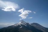 Shasta, View SW  (Shasta082907-_301.jpg)